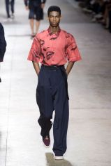 Dries Van Noten (20)
