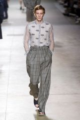 Dries Van Noten (32)