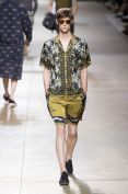 Dries Van Noten (37)