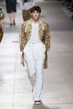 Dries Van Noten (39)