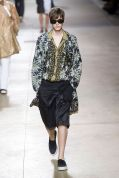 Dries Van Noten (41)