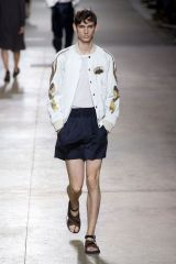 Dries Van Noten (44)