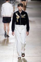 Dries Van Noten (46)