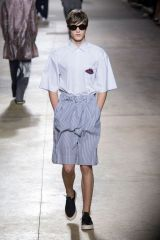 Dries Van Noten (7)
