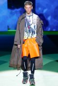 dsquared2-ss16 (1)