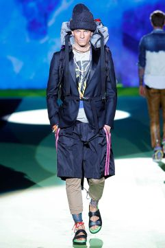 dsquared2-ss16 (13)