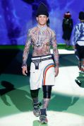 dsquared2-ss16 (15)