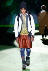 dsquared2-ss16 (20)