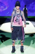 dsquared2-ss16 (24)