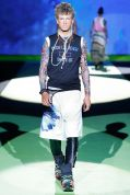 dsquared2-ss16 (27)