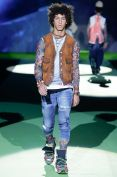 dsquared2-ss16 (3)