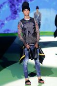 dsquared2-ss16 (30)