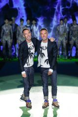 dsquared2-ss16 (33)