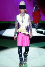 dsquared2-ss16 (7)