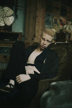 Shaun Ross for Boycott (13)
