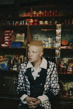 Shaun Ross for Boycott (16)