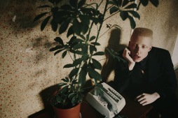 Shaun Ross for Boycott (18)