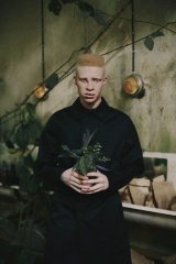 Shaun Ross for Boycott (6)