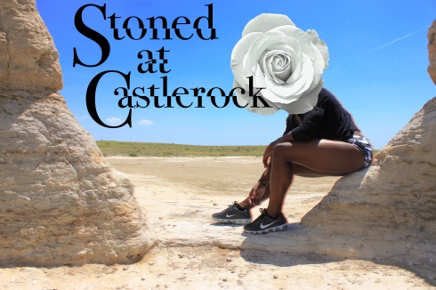 Stoned at Castlerock_013