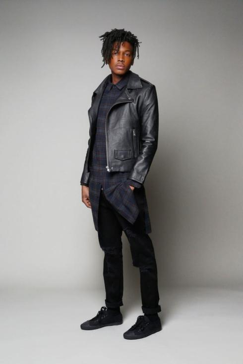 Oak Fall 2015 Ready to Wear (6)